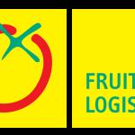 Fruit Logistica foto